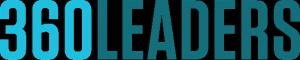 360 Leaders Logo