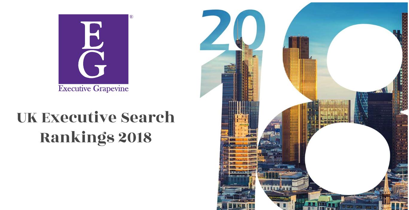 360Leaders-executive-search-UK-London-Technology-headhunters