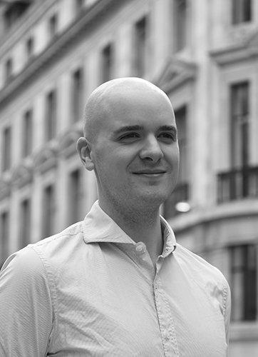 Adrian-thomas--360leaders-executive-search-tech