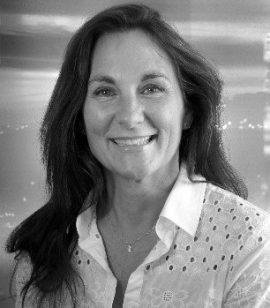 Nikki-360leaders-executive-search-tech